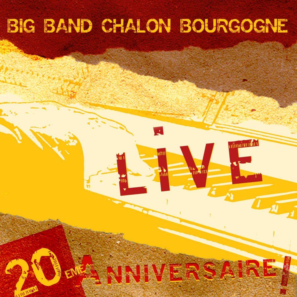 20eme_anniversaire_Live