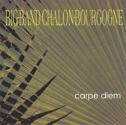 BBCB Carpe Diem