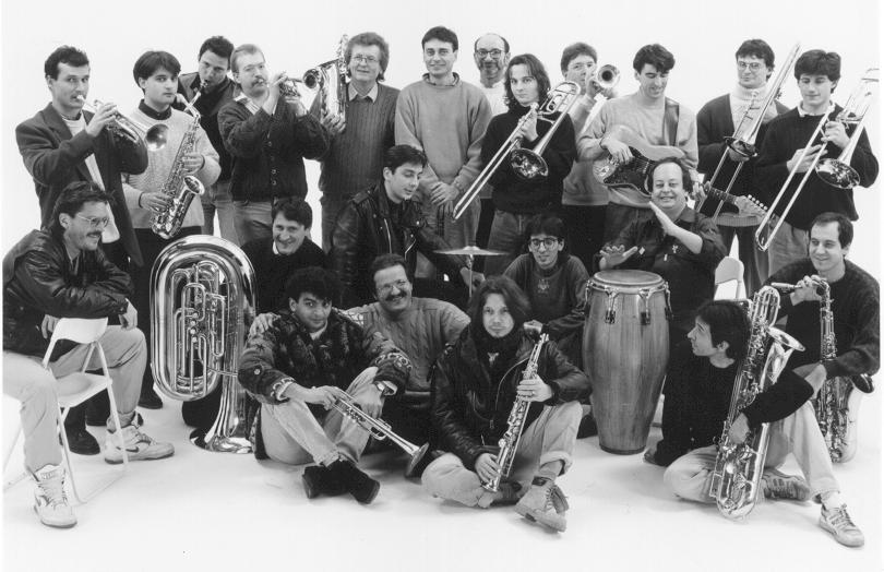 1991studio_groupe